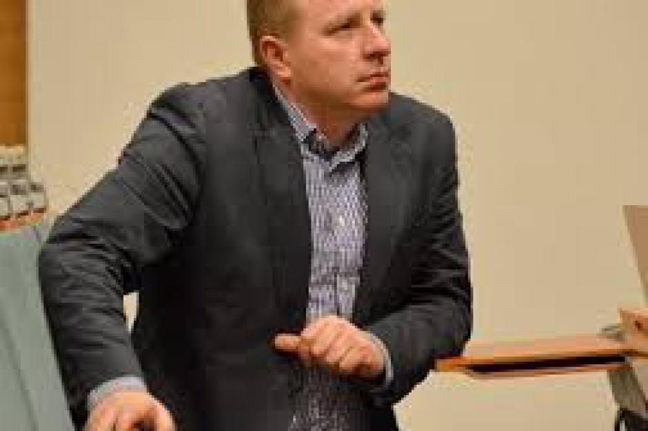 Klub Jagielloński: Słabość powiatów przemawia za ich likwidacją