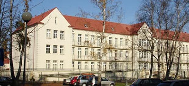 Białogard: Związkowcy planują pikietę w obronie pracowników szpitala