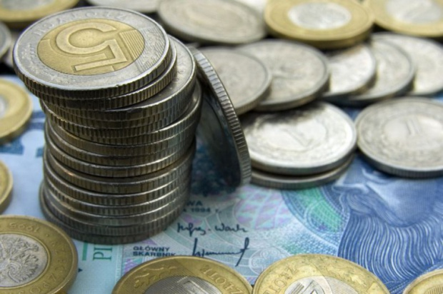 Kwota wolna od podatku: Nowoczesna za podniesieniem kwoty i obniżeniem podatku CIT