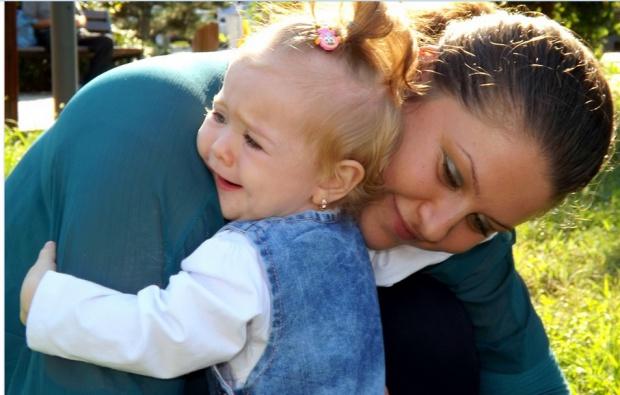 Nowelizacja Kodeksu Rodzinnego: Koniec z odbieraniem dzieci z powodu biedy rodziców. Jest ustawa