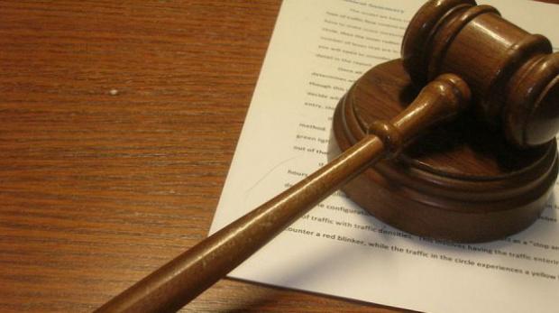 Podlaskie, Płaska: Wójt oskarżony o łapówki chce uniewinnienia