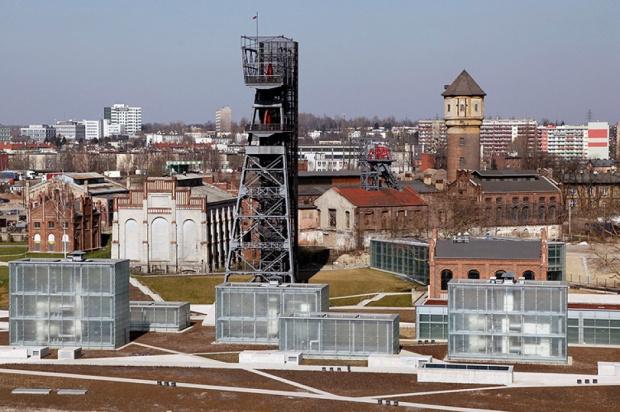 Wojewódzka Rada Dialogu Społecznego: chcą mieć wpływ na losy Śląska