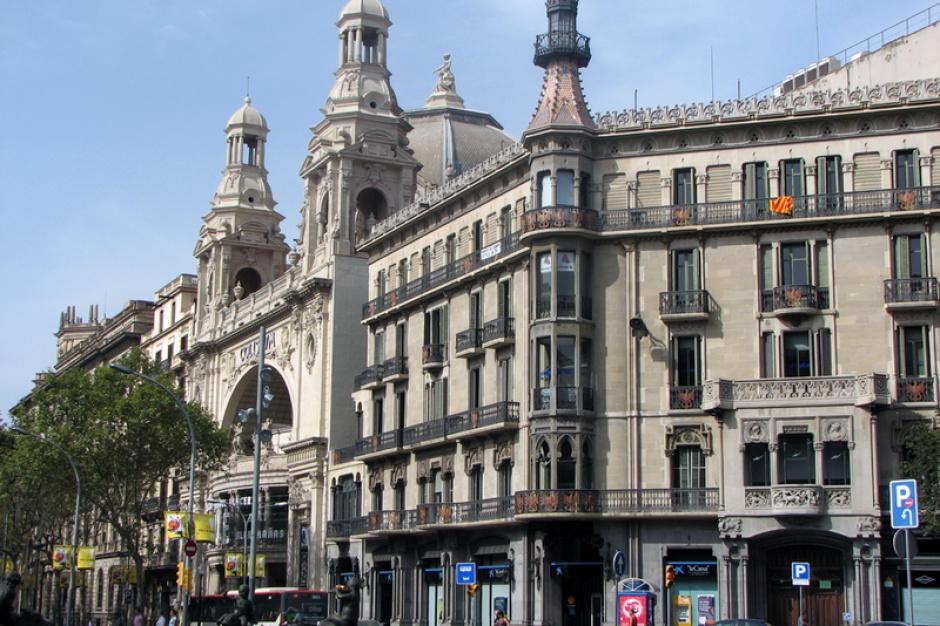 Architekci: Rozwój miast musi być niezależny od zmian politycznych