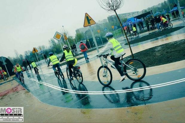 Małopolskie: Powstaną miasteczka rowerowe w Korzennej, Nowym Targu, Łużnej, Limanowej, Jabłonce i Nowym Wiśniczu