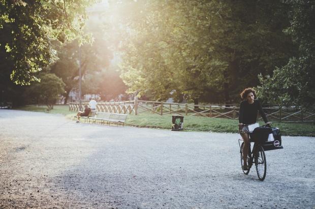 Ruda Śląska: Zrewitalizowane miejsca rekreacji zostaną połączone Traktem Rudzkim