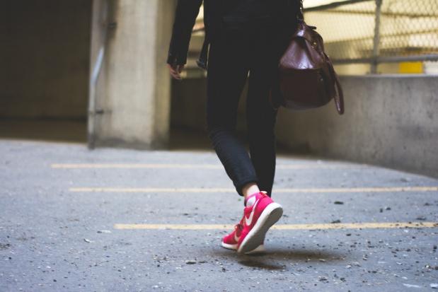 W Lublinie powstał projekt miejskich standardów dotyczących pieszych