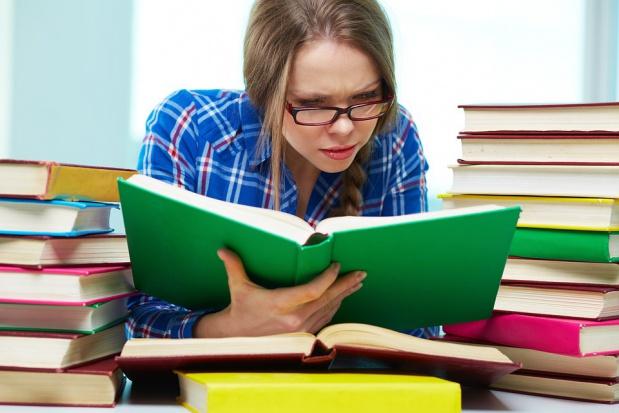 Rewolucja w edukacji zawodowej