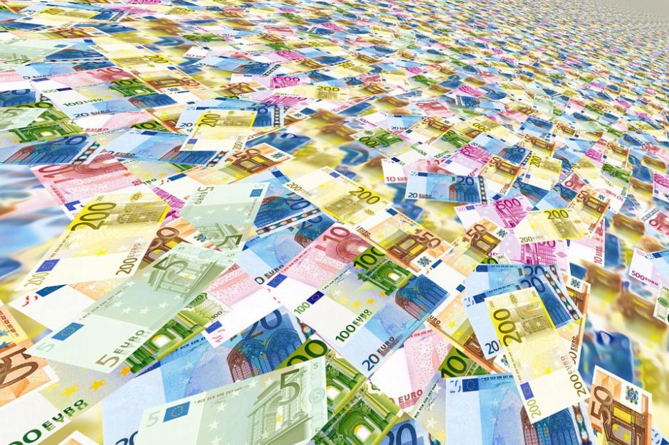 Podlaskie dostanie 60 mln zł z UE na tereny inwestycyjne