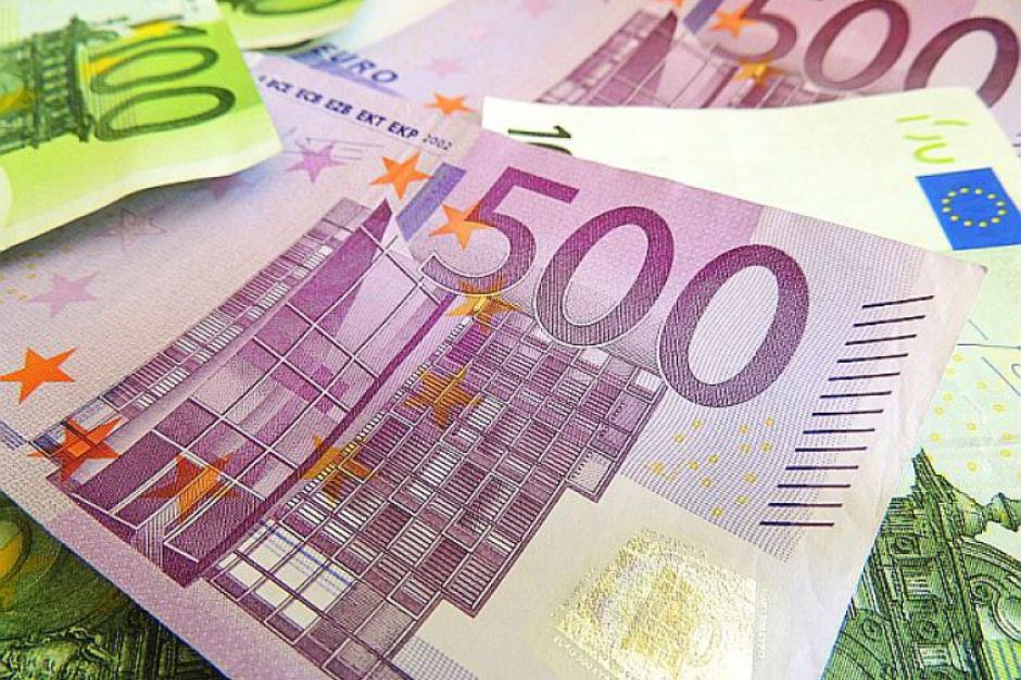 Łódź: 14 mln zł na modernizację dróg gruntowych