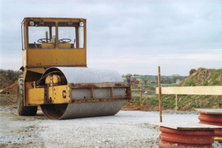 Skarżysko-Kamienna, budowa S7: Prawie 16,5 tys. osób poparło pomysł wybudowania trasy ekspresowej