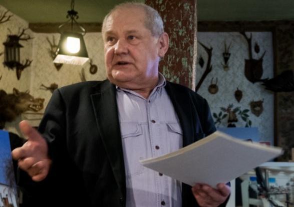 """Henryk Gryko: Nie """"łatajmy dziur"""". Konieczna jest nowa ustawa o dochodach JST"""