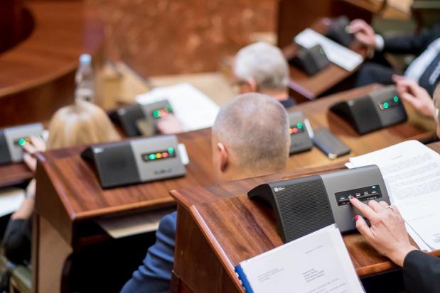 """Śląsk: Radni nie chcą województwa częstochowskiego i bielskiego. """"Podział to więcej zagrożeń niż korzyści"""""""