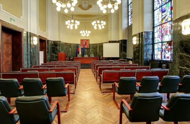 Urząd Miasta w Chorzowie czynny całą dobę? Tak, ale online
