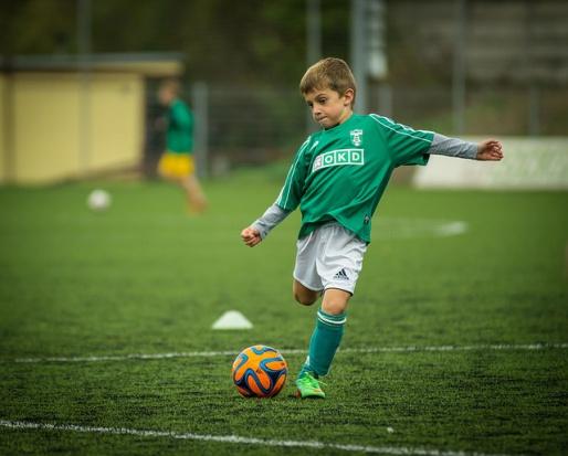 Lublin powalczy o dotacje z budżetu państwa na inwestycje sportowe