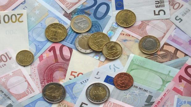 Rzeszów dobrze sobie radzi z pozyskiwaniem unijnych pieniędzy