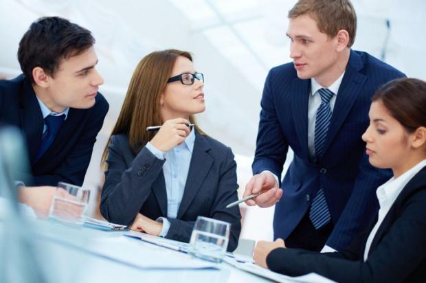 Lublin chce zbudować nową szkołę. Szuka firmy, która wykona dokumentację