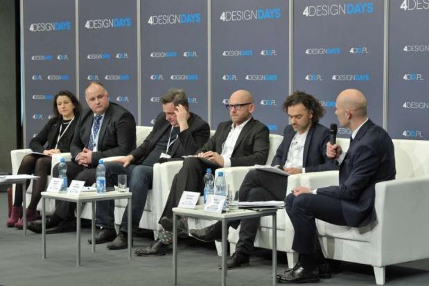 Zalewski: Rewitalizacja musi służyć ludziom