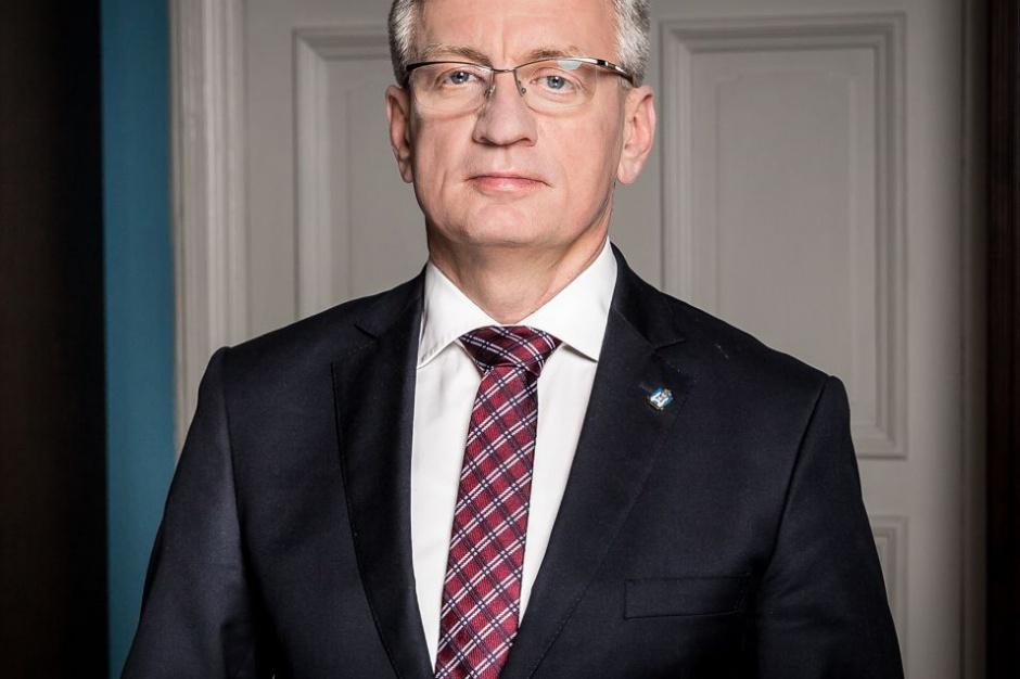 Poznań powalczy z rasizmem, sfinansuje in vitro