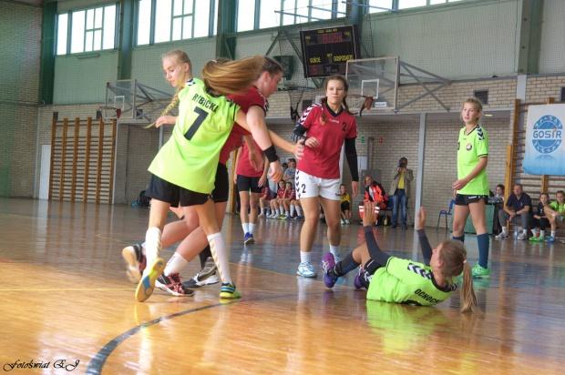 Szkolne Kluby Sportowe (SKS) w Polsce: Rząd zachęca do wywierania presji na radnych. Sprawa rozbija się o pieniądze