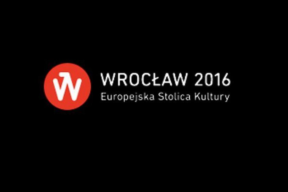 """Wrocław, ESK 2016: Ruszył program """"Kultura małych i średnich miast"""""""