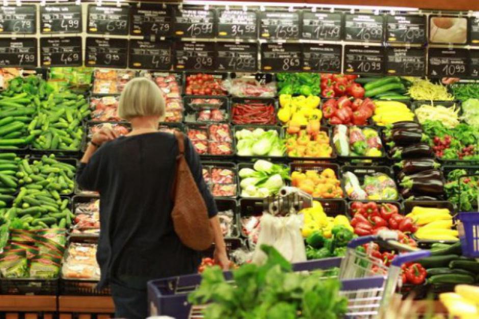 Łódź, handel: Radni nie chcą marketów w centrum miasta