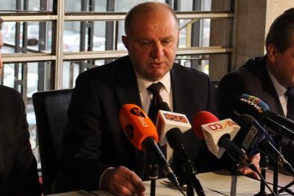 Opolskie, fundusze unijne 2014-2020: Na co zostaną przeznaczone pieniądze z UE?
