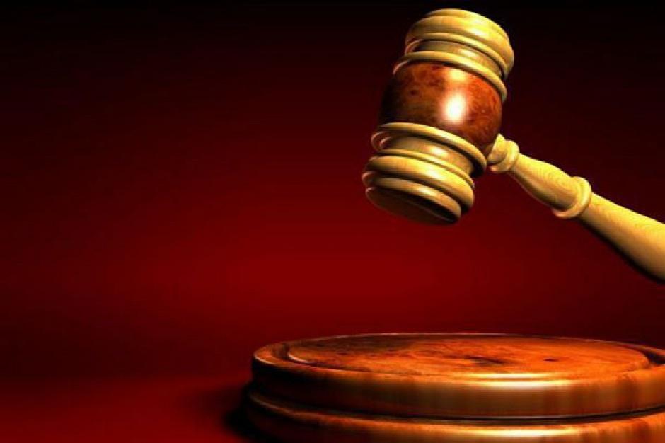 Suwałki, zamiana gruntów pod lotnisko: Samorząd zaskarży orzeczenie sądu o zapłacie za zamianę gruntów