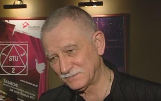 Teatr STU, Kraków: Krzysztof Jasiński w piątek ogłosi swojego następcę
