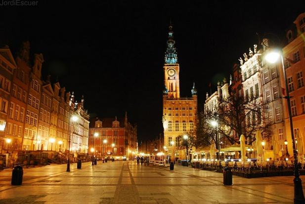 Gdańsk sfinansuje nowe projekty dla seniorów