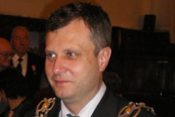 Sprawa prezydenta Karnowskiego wróci na wokandę? Tak chce prokuratura