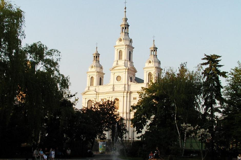 W niedzielę II tura przedterminowych wyborów prezydenta Radomska