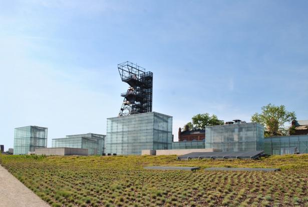Śląsk będzie promować muzea regionu