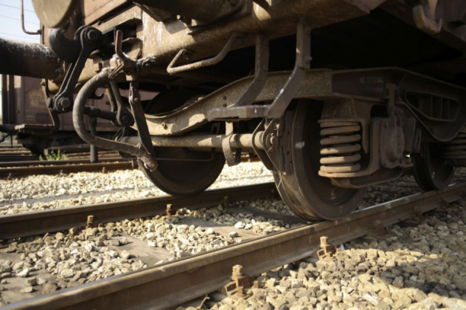 Kluczowe linie kolejowe na Górnym Śląsku zostaną wyremontowane