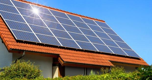 Lublin: gmina zachęca do produkcji energii ze słońca