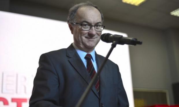 SLD zorganizuje kongres samorządowy