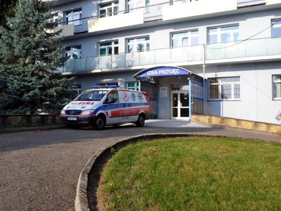 Były wiceminister o szpitalach. Samorządy stracą możliwość działania