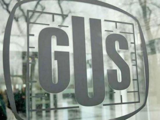 GUS: W którym województwie jest najwięcej mikrofirm?