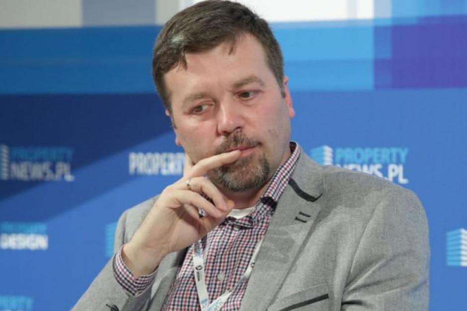 Mazowiecki konserwator zabytków odwołany