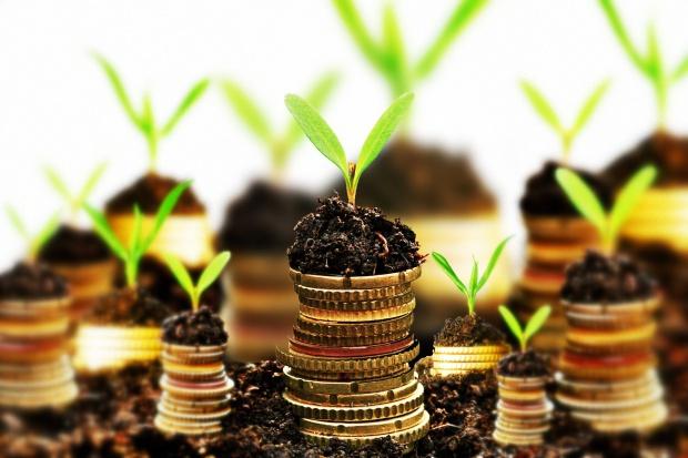 NFOŚiGW zmienia politykę finansowania projektów