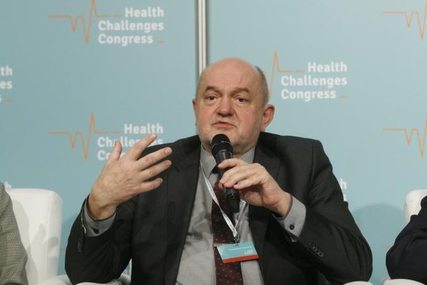 HCC: Samorząd terytorialny nie jest przygotowany do nadzoru nad szpitalami