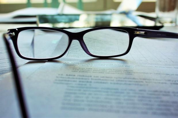 Śląskie: wdrażanie 500 plus - wnioski m.in. w żłobkach i przedszkolach