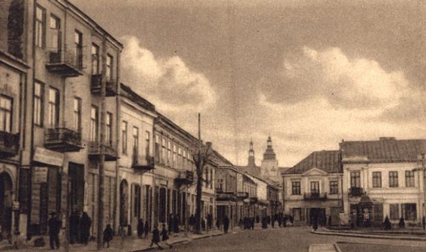 200 lat temu powołano pierwszą uczelnię techniczną w Polsce