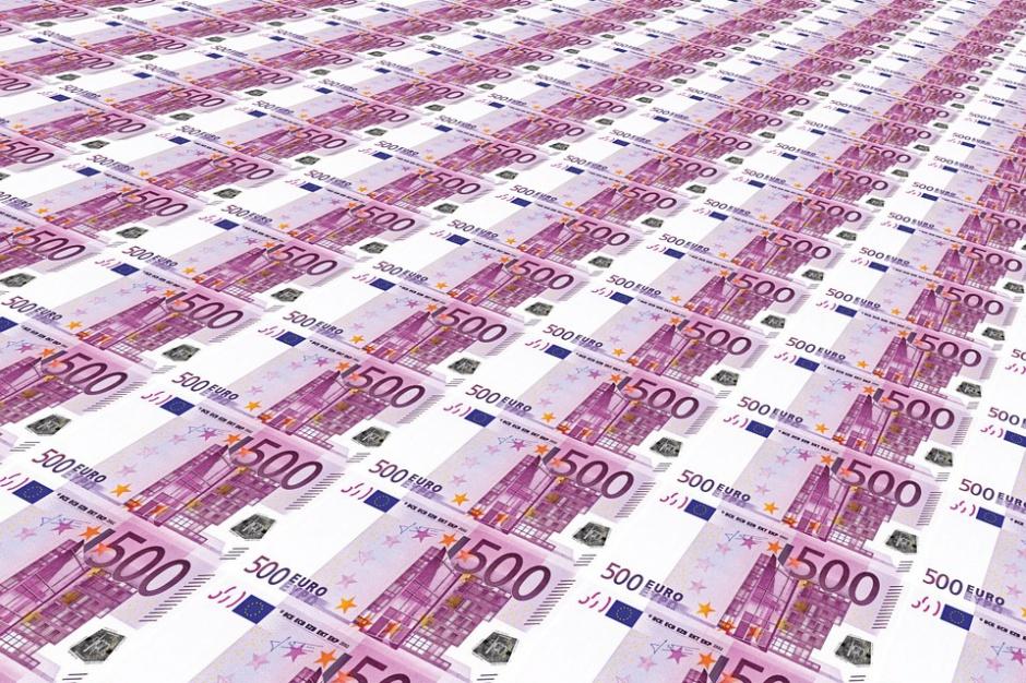 Opolskie wyda 68mln euro naopiekę zdrowotną