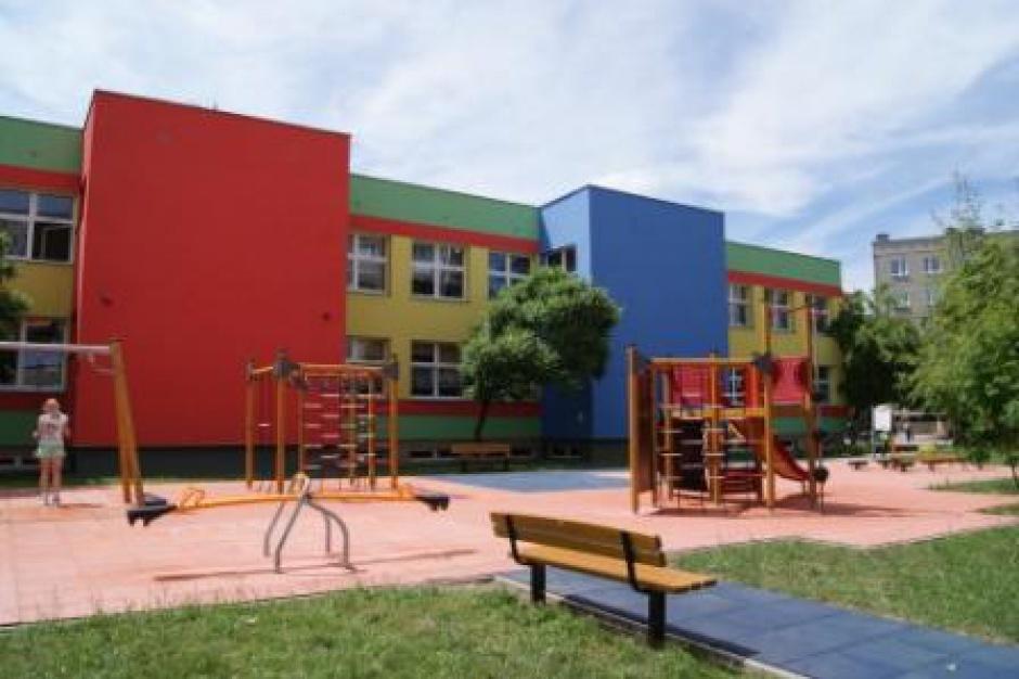 Gotowość polskich szkół na 6-latków to fikcja? Wg NIK 40 proc. samorządów nie spełniło niektórych warunków