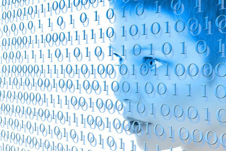 Program rozwoju cyfrowej i bezgotówkowej gospodarki. Prace trwają