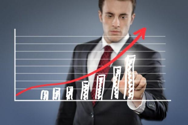 GUS, bezrobocie, styczeń 2016 r.: Najwyższe w warmińsko mazurskim, najniższe w wielkopolskim