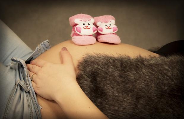 Częstochowa, in vitro: Nabór do programu leczenia niepłodności ruszy 29 lutego