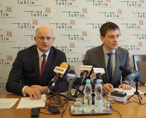 Lublin, budżet obywatelski 2017 r.: 15 mln zł do dyspozycji w trzeciej edycji