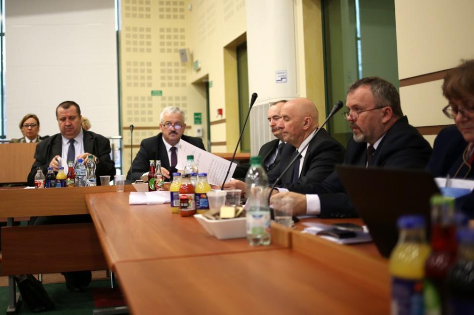 Puszcza Białowieska, podlaskie: Samorząd apeluje do rządu o kompromis w sprawie zarządzania i działania na rzecz rozwoju puszczy