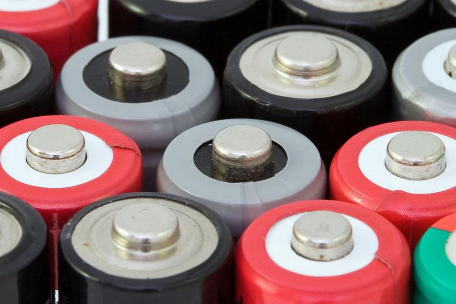 Korsze: Mieszkańcy żądają zamknięcia zakładu utylizacji akumulatorów. Radni przekazali skargę do ministra środowiska